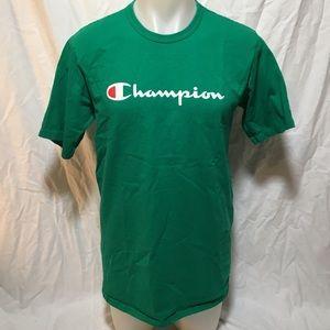 Men's Vintage Champion Shirt